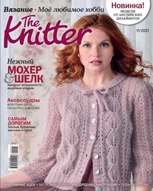 The Knitter №9 2021